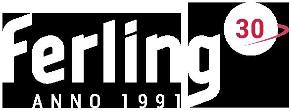 FERLING Kft.